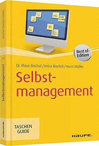 Selbstmanagement (Haufe TaschenGuide)
