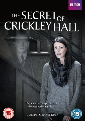 The Secret of Crickley Hall [UK Import]